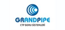 GRANDPIPE